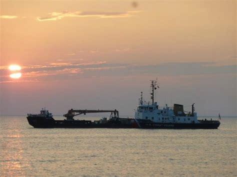fireboat cruise sturgeon bay top 30 things to do in sturgeon bay wi sturgeon bay