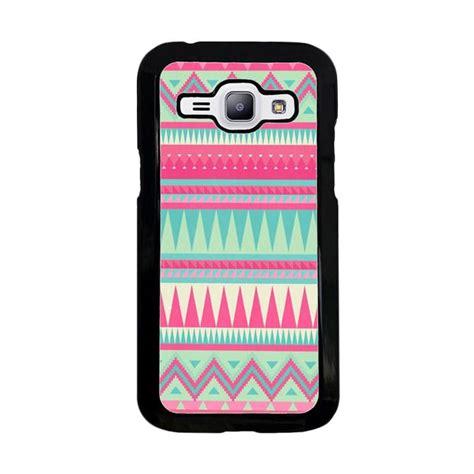 Custom Samsung J1 jual acc hp aztec wallpaper x0044 custom casing for
