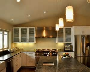 Light Fixtures Over Kitchen Island over kitchen sink lighting ideas homesfeed
