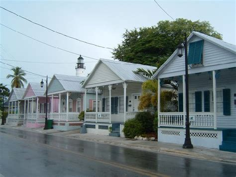 top 28 traditional house at key west wooden house in driving florida keys to key west