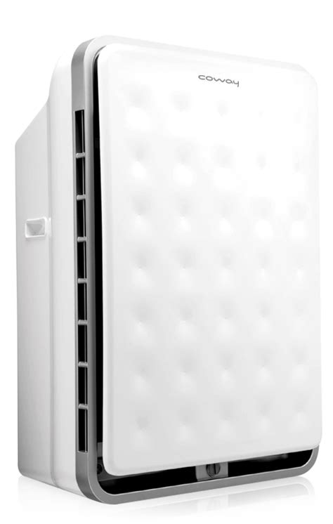 Air Purifier Malaysia coway tuba large capacity air purifier for home office