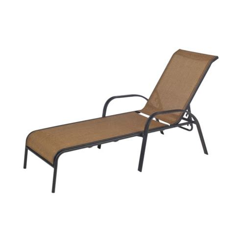 academy outdoor furniture loungers chaises academy