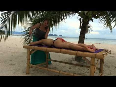 lomi lomi massage draping 17 images about lomilomi on pinterest videos maui and