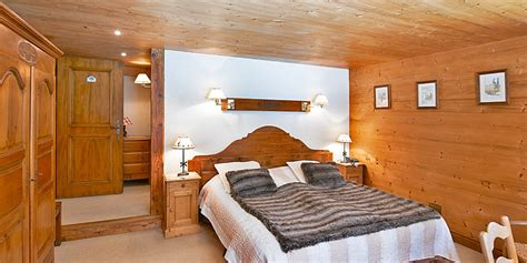 chambre style chalet stunning chambre style chalet montagne photos lalawgroup