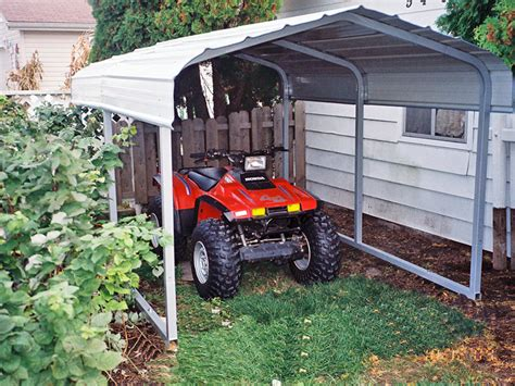pdf diy carport canopy plans cabinet shop layout