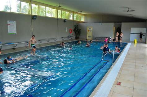 indoor heated pool big4 inverloch holiday park australia updated 2016