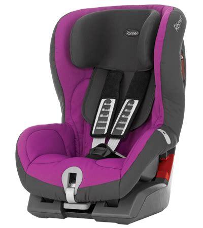 Auto Kindersitz Römer King Plus by R 246 Mer Kinder Autositze Kaufenkinder Autositze Kaufen