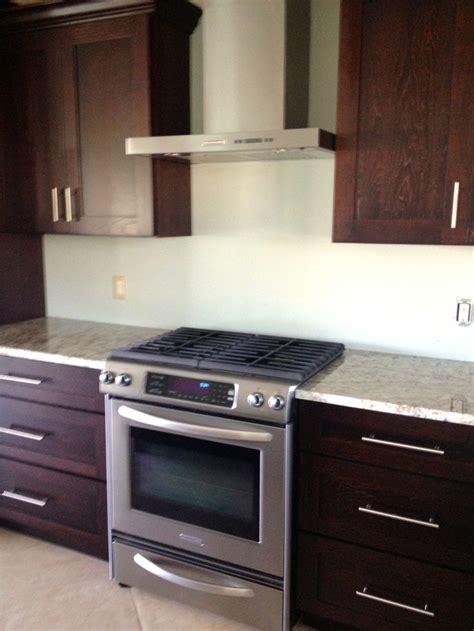 best granite for white shaker cabinets mocha shaker cabinets modern hardware galaxy white