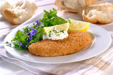 Spicy Chicken Non Msg No Msg Added golden crumbed schnitzels