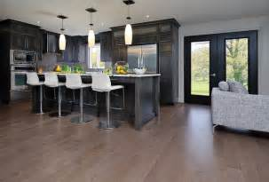 Floor And Decor Ga Matching Hardwood Floors With Your Kitchen Cabinets