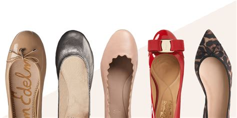 10 Best Ballet Shoes by 10 Best Ballet Flats For 2018 Ballet Flats