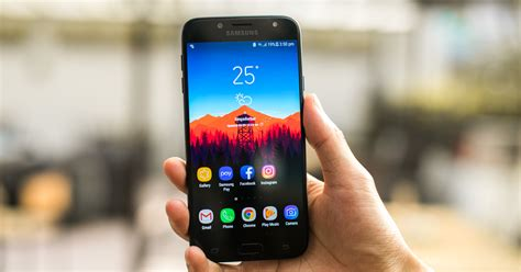 Samsung J7 Review Samsung Galaxy J7 Pro Review Analysis Comparison