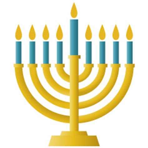 google images menorah related keywords suggestions for hanukkah menorah