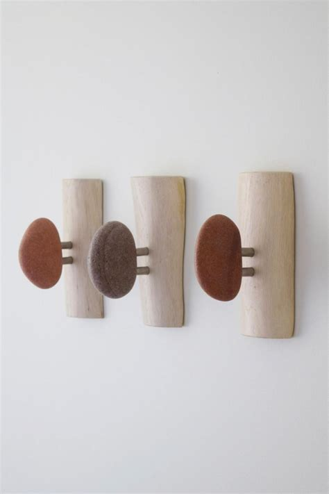 towel hooks for bathrooms decorative decorative bath towel hooks shower hooks for washcloths