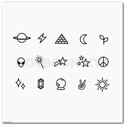 tattoo prices for words best 25 small tattoos ideas on pinterest dainty tattoos