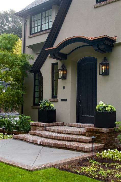 fiberglass awnings for home exterior of homes designs house front front doors and doors