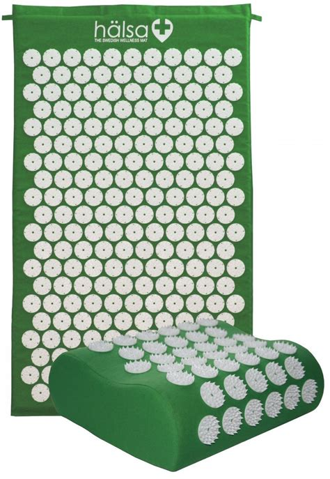 Acupressure Mat by 5 Best Acupressure Mat Effective Reliever In Your Home