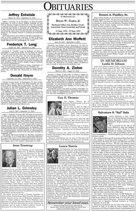 obituary section shame on those unjoyful catholics the joyful catholic