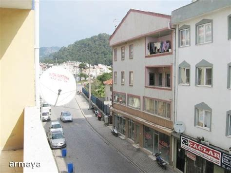 Cheap Appartments In by Cheap Apartments In