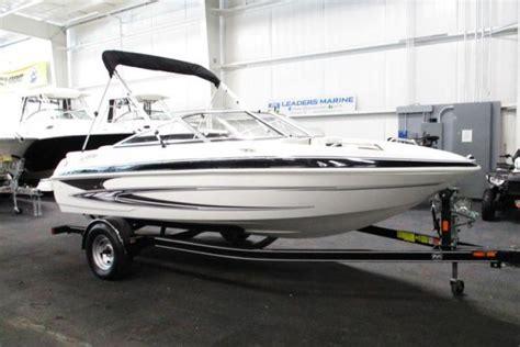 used boat motors kalamazoo mi 2009 glastron 185 gt 18 foot 2009 glastron motor boat in