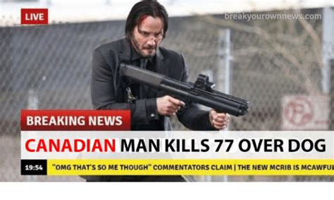 canada news all the latest and breaking canadian news breakyourownnewscom live breaking news canadian man kills