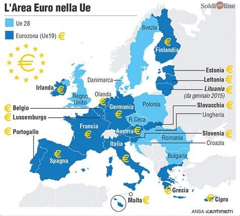 lavorare in belgio con carta di soggiorno italiana grecia chi sono gli alleati e i nemici all interno dell