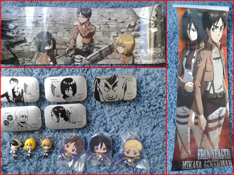 attack on titan for sale for sale attack on titan gamble merch by mimistars on
