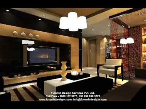 latest interior home designs latest home interior design trends by fds top interior