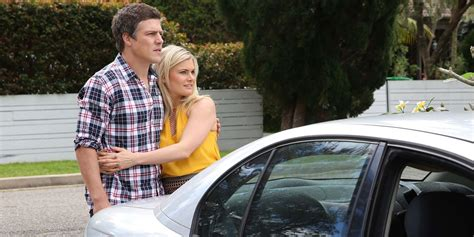 ricky home and away home and away spoilers brax returns for ricky and the