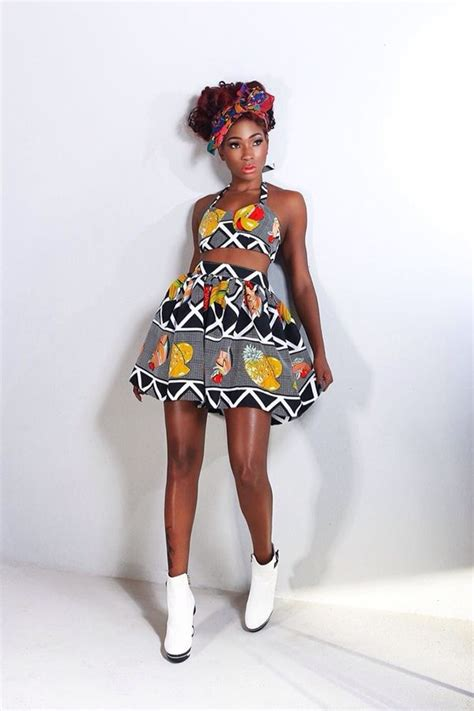 Fafhion Tt 17 best images about prints the motherland on print dresses