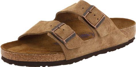 birkenstock unisex arizona soft footbed sandal birkenstock unisex arizona soft footbed sandal top heels