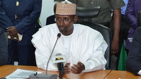 biography of muhammad bello fct minister bello felicitates with residents on new year news the