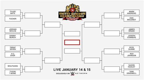 uk basketball schedule bracket online tournament brackets free online tourney bracket