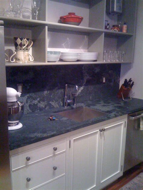 Materials Used To Make Kitchen Cabinets by Images About Epoxy Countertop On Countertops And