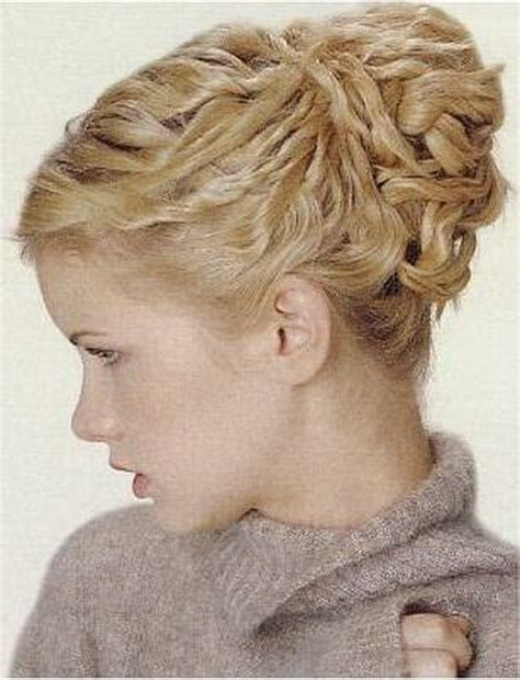 unique prom hairstyles cool prom hairstyles