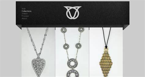jewellery design inspiration website designs best css websites for design inspiration
