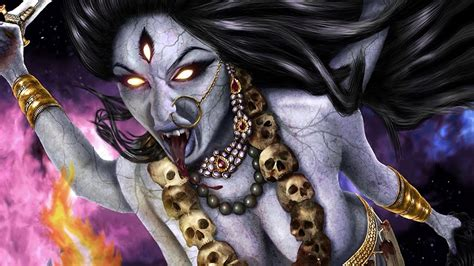 imagenes mitologicas indus 10 dioses principales mitolog 205 a india youtube