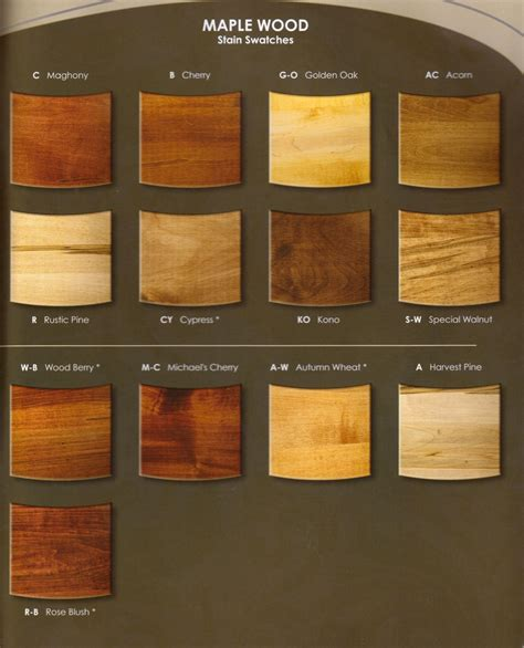 gel stain colors for maple cabinets minwax stain on maple search boys room decor