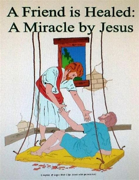 miracles of jesus crafts for bible for miracles church bible miracles