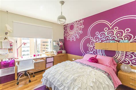 bedroom ideas for music lovers hobby influences interior project for music lovers in