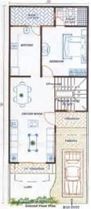 home map design 20 50 readymade floor plans readymade house design readymade