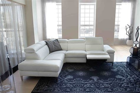 cerco divani in offerta cerco divani in offerta offerte di divani u