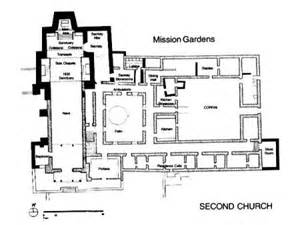 mission floor plans home ideas