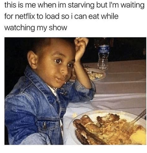 What To Eat When You Are In Waiting Or What Everywoman Should About Pregnancy And Diet Part 3 by 25 Best Memes About Im Starving Im Starving Memes