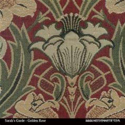 mission upholstery fabric 1000 images about arts crafts style fabrics on