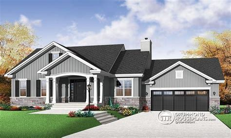 luxury craftsman house plans luxury mountain house plans craftsman craftsman home plans
