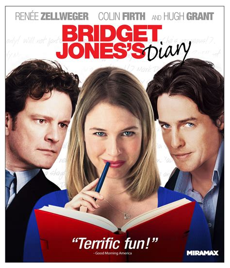 bridget joness diary 712 movie clip just as you are bridget jones s diary movie tv listings and schedule