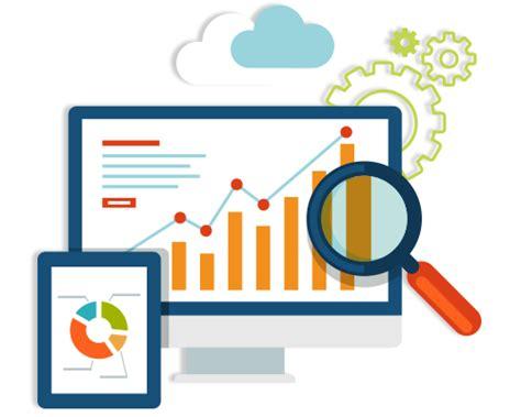 Plumbing Seo by Plumbing Marketing Create Plumbing Seo Ppc Leads