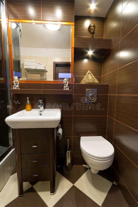 costo mattonelle bagno prezzi mattonelle bagno modelos de casas justrigs