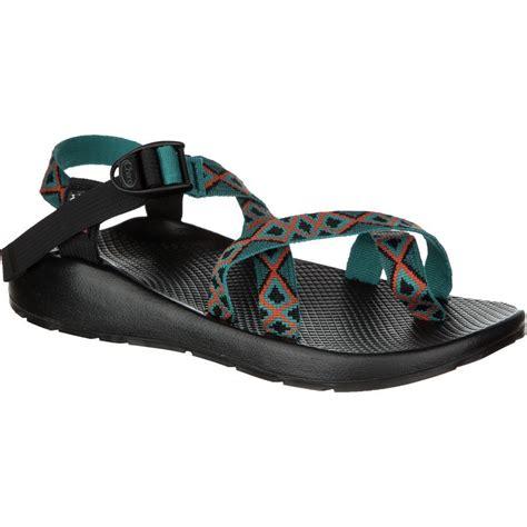 chaco z 2 colorado sandal s